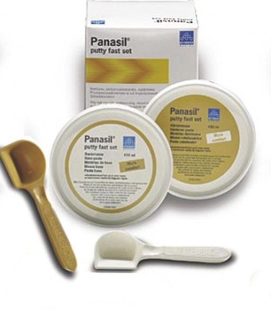 Panasil-Putty2