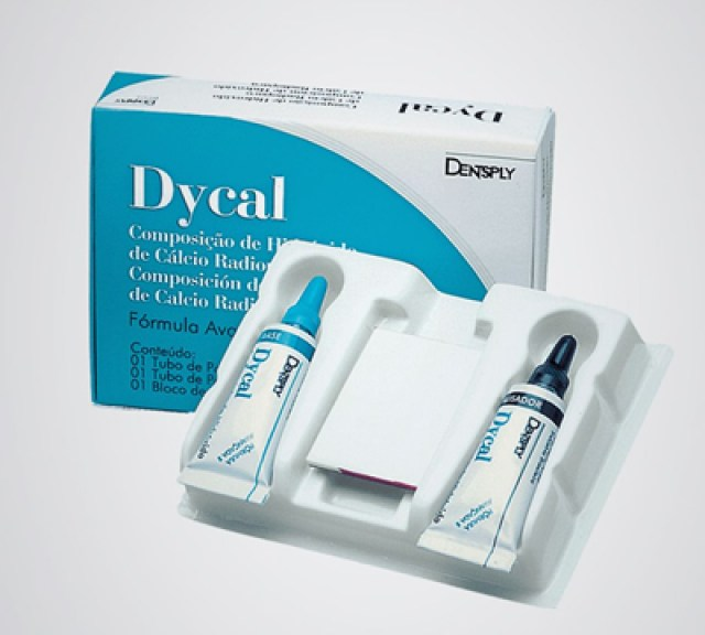 dycal_dentply